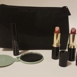 Elizabeth Arden gift set